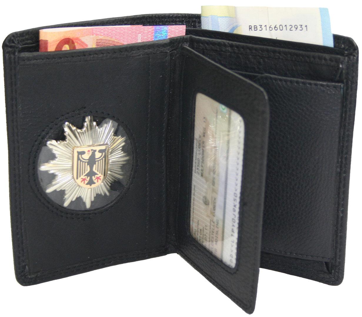 ad209c6e76c60 Geldbörse Echtleder  Geldbörse Echtleder ...